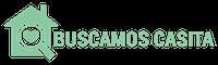 Logo Buscamos Casita
