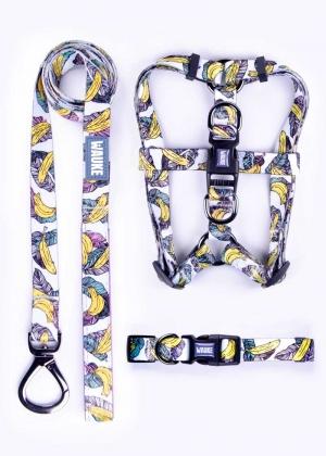 Pack-Paseo_Bananas_Wauke