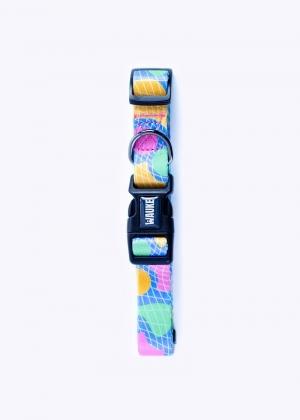 Collar Neon Wauke